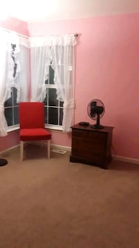 ROOM For Rent-Mantua Gloucester County