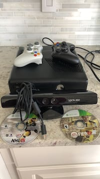 Xbox  360 Brookeville, 20833