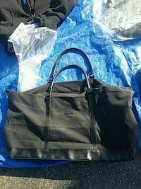 Nice big tote bag brand new Rancho Cordova, 95670