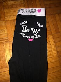 Size small Las Vegas tights  Winnipeg, R2L 0R1