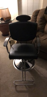 Salon chair Dumfries, 22025