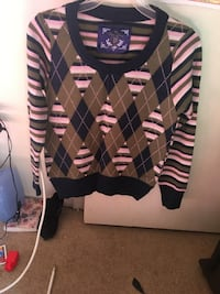 Woman cloths .... sweater( 15) size S