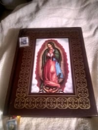 Brand new Catholic Bible in Spanish  Hesperia, 91306