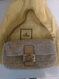 Fendi Richmond, V7A 3B7