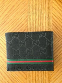 New wallet Lauderhill, 33319