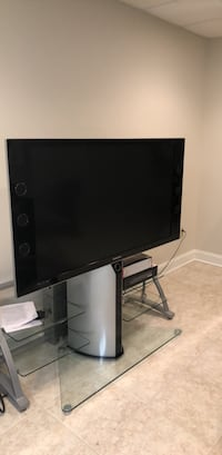 "Television 70"" amazing deal!!"