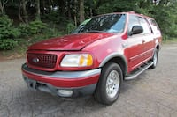 Ford - Expedition - 2000 Decatur, 30032