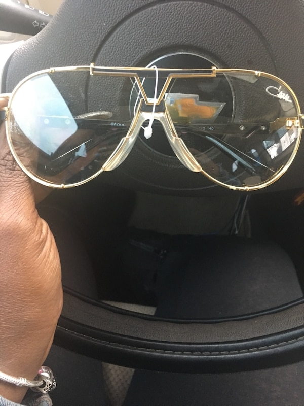 Cartier glasses and cazal cab91f2d-afdc-455e-b005-7fab8f401f41