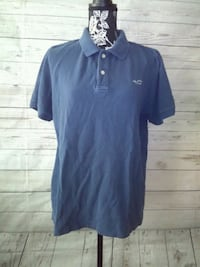 Hollister Men's Shirt , size L  Gaithersburg