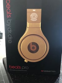 Monster Beats by Dre Zion, 60099