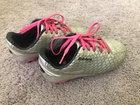 Soccer cleats Maxton, 28364
