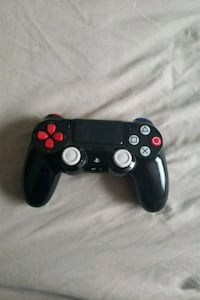 Ps4 Controller Star wars limited edition Barrie