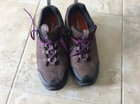 Women's Merrell shoes London, N6L