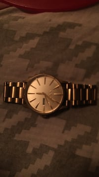 Men's Nixon watch  Calera, 35040