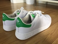 Stan Smith adidas nya st 37  Stockholm, 120 57
