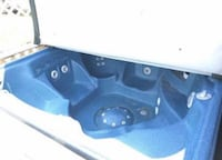 6 Person Siberian Model L Hot Tub Newington