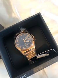 Marc Jacobs Watch  Toronto, M1N 3W5