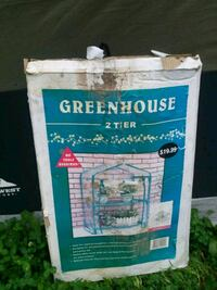 Green house Knoxville, 37918