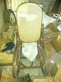 Old rocking chair Sumter, 29153