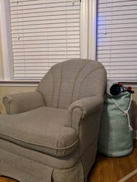 (2) Swivel/rocking chairs Gaithersburg, 20877