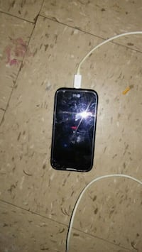 Galaxy Smart phone Lg Bronx, 10460