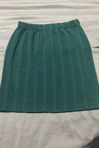 Women's skirt  Ellicott City, 21043