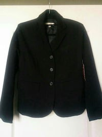Girls jacket (Small) Vaughan, L6A 3P3
