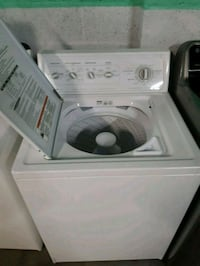 Kenmore top load washer  Baltimore, 21223