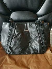 New ladies bag, never used  Toronto, M2M 4B9