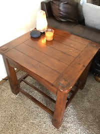 End Table Midwest City, 73110
