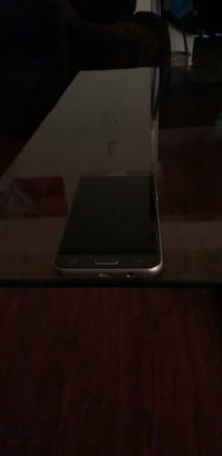 samsung phone Milwaukie, 97222