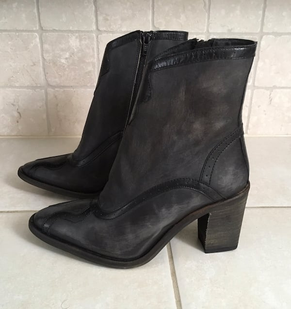 New With Tags Free People Winding Road Boot 64cd3a3c-3758-4f30-b3e0-0e1d39e81818