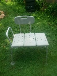 home health shower stool Knoxville, 37917