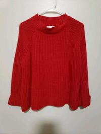 John Paul Richard  Sweater new with tags .size L Louisville, 40299