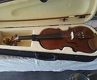 This is violinmart com in great condition Las Vegas, 89104