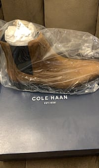 Colehaan Chelsea boots Mississauga, L5M 6Y8