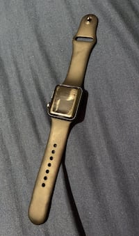 Apple Watch locked  Capitol Heights, 20743