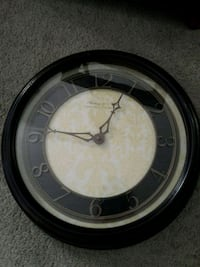 Clock in great condition  Irvine, 92620
