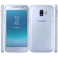 "Samsung J2 5"" 16g  [PHONE NUMBER HIDDEN]  Richmond Hill, L4S 2J5"