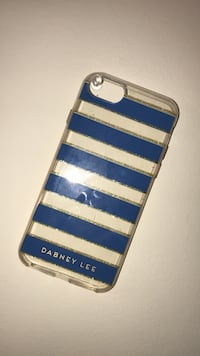 Phone Case Upper Marlboro, 20772