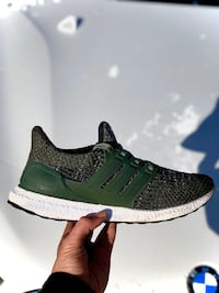 Ultra Boost Size 12!