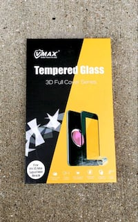 Iphone XS Max Screen Protector Springfield, 65807