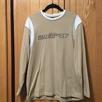 Polo Sport Long-sleeve Burnaby, V5A 4V4