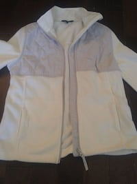 Jacket Size sm new Winnipeg, R2L 0X1