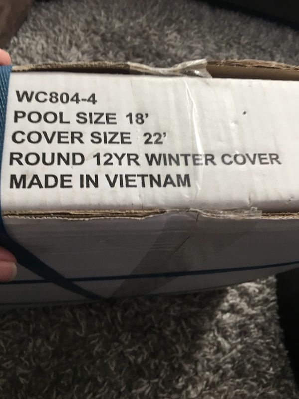 Winter Pool Cover e4b28cb8-181d-4938-9959-2edb2be95cdc