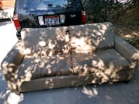 Nice couch Boise, 83705
