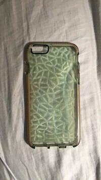 iPhone 6 Plus case Yonkers, 10701