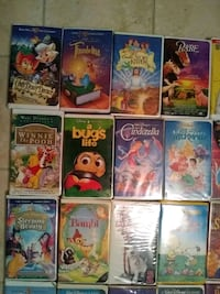 Walt Disney movies 70 approximately