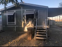 Mobile/ Manufactured home For sale