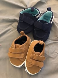 Baby shoes  Odenton, 21113